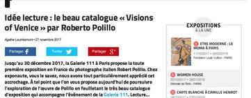 exponaute_com Visions of Venice a Paris 001
