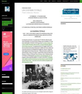 edscuola_eu laGuerraTotale