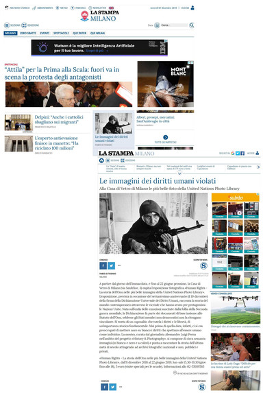 lastampa_milano_it HumanRights