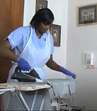 Carer ironing2.png