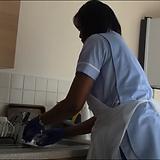 Carer washing up.PNG