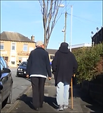 Carer going for walk with man2.PNG