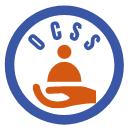 OCSS Logo.PNG