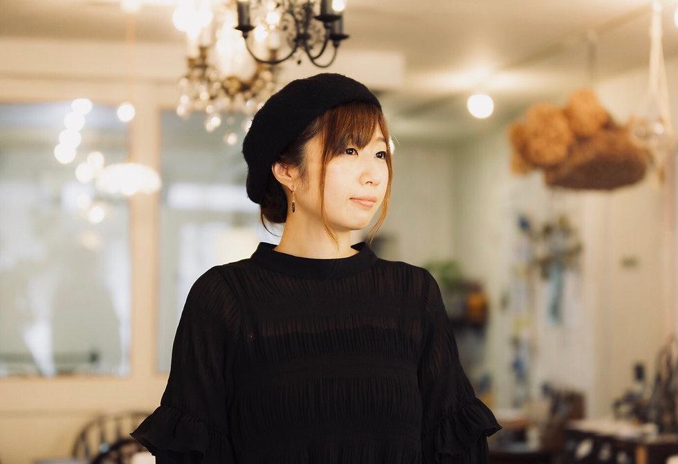 komeko profile