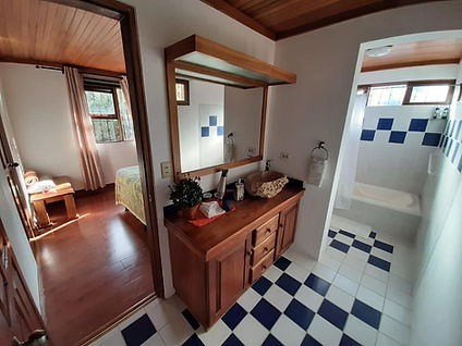 Baño Precioso Room.jpg