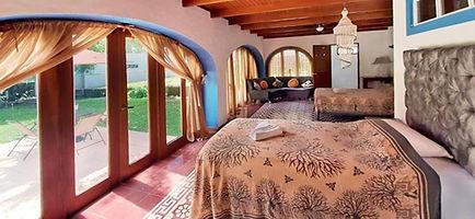 Garden View Suite Luna Inn.jpg