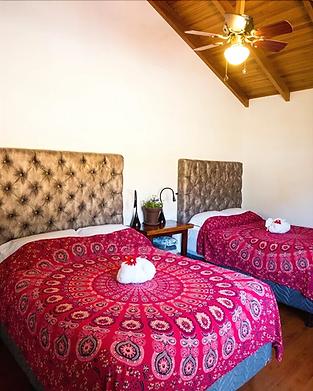Pura Vida Room Luna Inn Hotel.webp