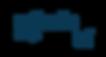 RL_Logo_2020-01.png