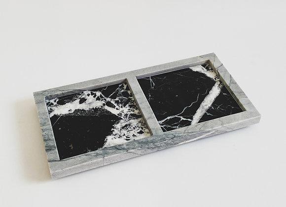 Domino - Quadrato 03