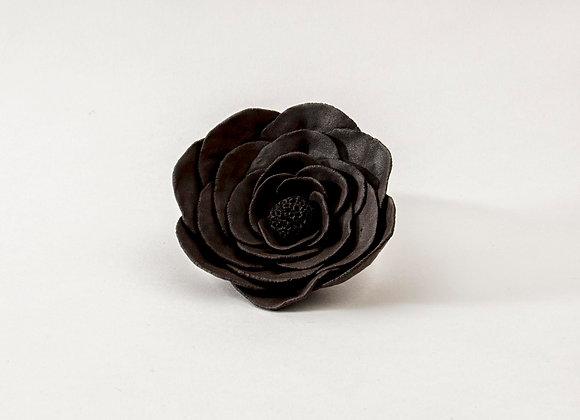 Fleur de Khôl en grès