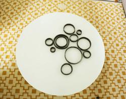 Dessous de plats