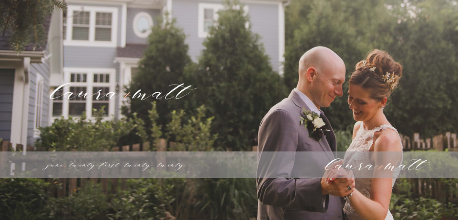 wright-oliver-cover-mainalbum-PROOF1.jpg