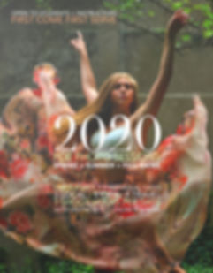2020PDECATALOG-COVER-forpdeonline.jpg