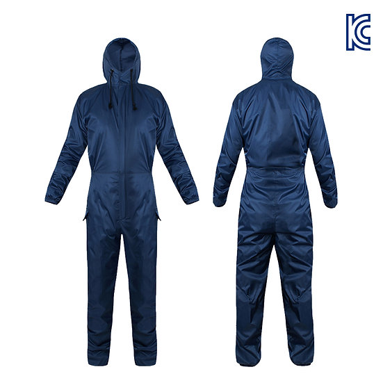 K001 PAINTING COVERALLS (1PC)