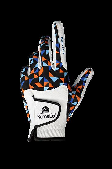 151-G / 152-G Golf Glove