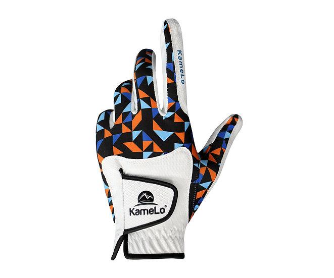 151-G Golf Gloves