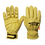 Thumbnail: 301_ANTI-VIBRATION GLOVES (SHORT)