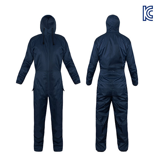 K001-T PAINTING COVERALL (1PC)