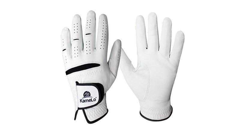 101-G Golf Glove