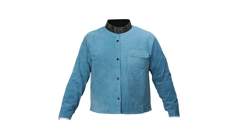 W101 WELDING JACKET (FOR WINTER)