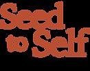 SeedtoSelf New.png