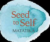 SeedtoSelf Matatika (1).png