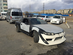Silvia S15 Alex Auto (2).jpg