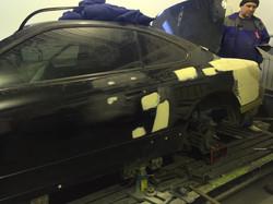 Silvia S15 Alex Auto (6).jpg