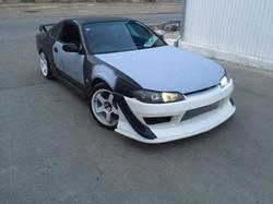 Silvia S15 Alex Auto (10).jpg