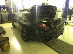 Silvia S15 Alex Auto (5).jpg