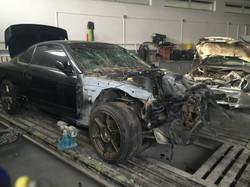 Silvia S15 Alex Auto (14).jpg