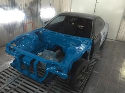 Silvia S15 Alex Auto (23).jpg