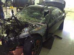Silvia S15 Alex Auto (7).jpg