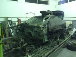 Silvia S15 Alex Auto (11).jpg
