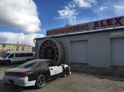 Silvia S15 Alex Auto (18).jpg