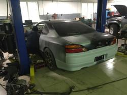 Silvia S15 Alex Auto (13).jpg