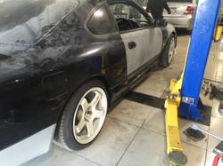 Silvia S15 Alex Auto (21).jpg