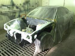 Silvia S15 Alex Auto (12).jpg
