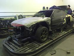 Silvia S15 Alex Auto (4).jpg
