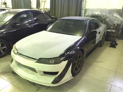 Silvia S15 Alex Auto (3).jpg