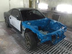 Silvia S15 Alex Auto (16).jpg