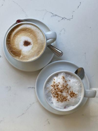 CB-coffee_edited.jpg