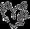 CB-shutterstock_1193478073-daisy-heart_e