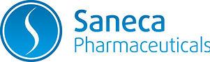 Saneca_Pharmaceuticals.jpg