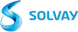 Solvay (1).jpg