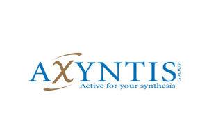 axyntis (1).jpg