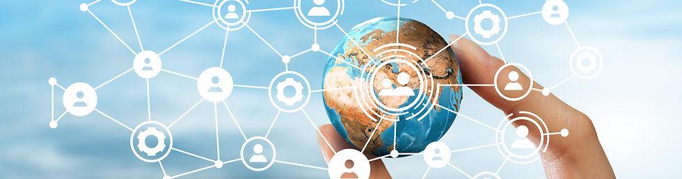 Worldconnected_bande.jpg