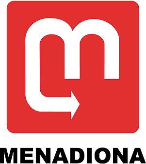 Menadiona (1).jpg