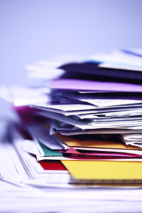 Pile%20of%20mail%20waiting%20to%20be%20sorted%20and%20shredded._edited.jpg