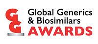 GGB-Awards_edited.jpg